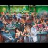 Sommer - Bar Habano