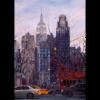 SOMMER – NY Empire