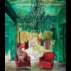 SOMMER – Salon Verde