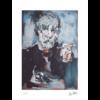 Armin Mueller-Stahl - Selbst als Thomas Mann