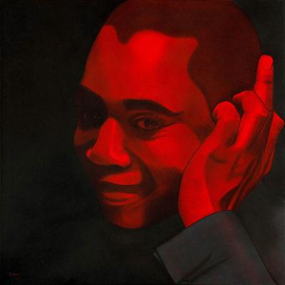 Sonny Lindgens - Jazzmusiker